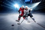 Intense-Ice-hockey-match-Stock-Photo-09.jpg