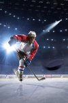 Hockey-player-Stock-Photo-01.jpg