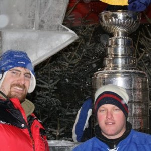 Ryan_and_I_and_the_cup