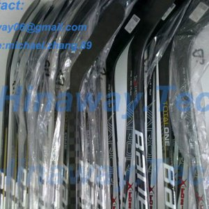 bauer_sticks_001